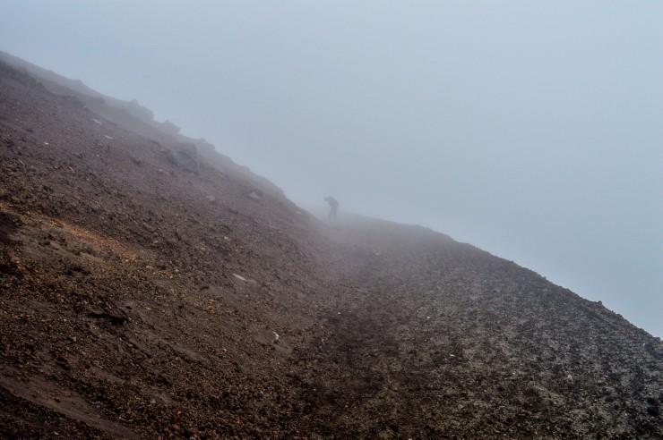 juliaonvolcano